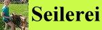Button Seilerei 19. Jahrhundert